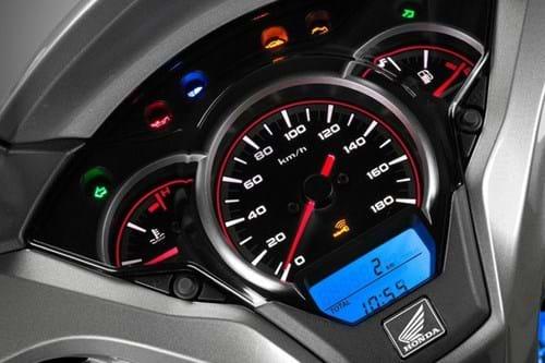 Review Honda Sh300i Product Reviews Honest John