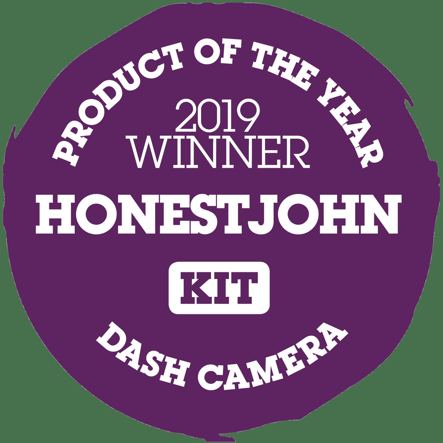 Review: Nextbase 522GW dash camera | Product Reviews