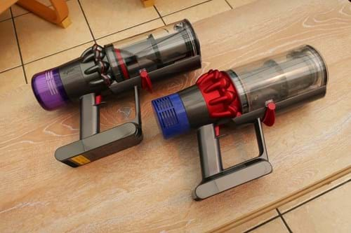 Review: Dyson V11 Absolute vacuum cleaner | Product Reviews